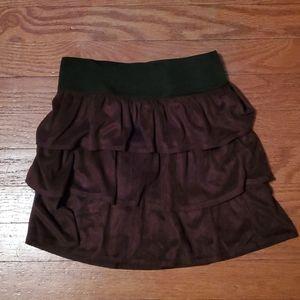 🔮6 for $20🔮 Girls skirt